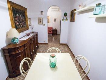 Grimaldi Apartments - Cannaregio - фото 18