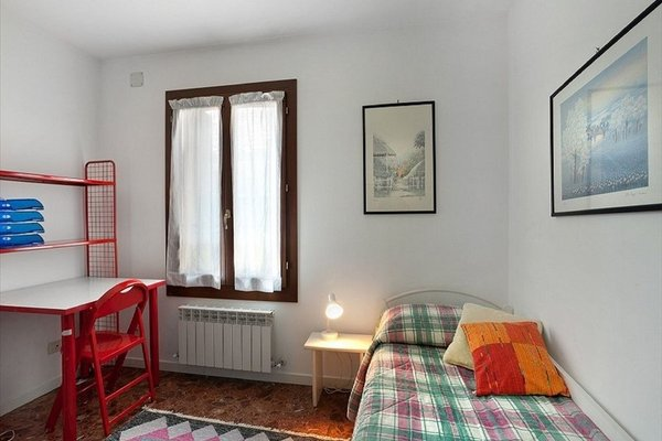 Grimaldi Apartments - Cannaregio - фото 2