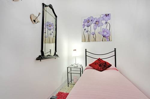 Grimaldi Apartments - Cannaregio - фото 6