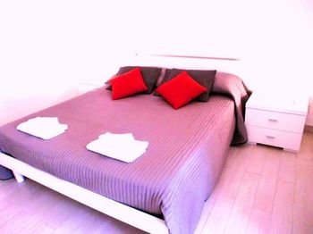 Grimaldi Apartments - Cannaregio - фото 7