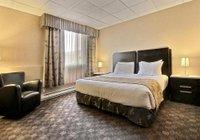 Отзывы Hotel Classique, 4 звезды