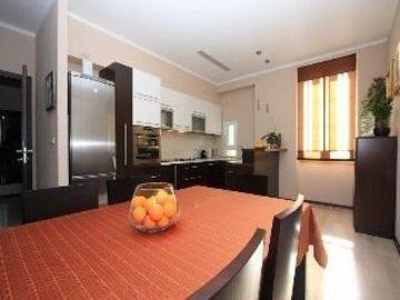Apartment Maras - фото 5