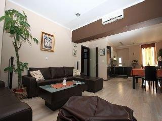 Apartment Maras - фото 6