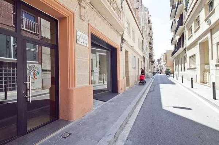 Montserrat Apartment - фото 11