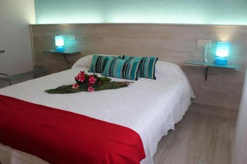 Hotel Ronsel - фото 2