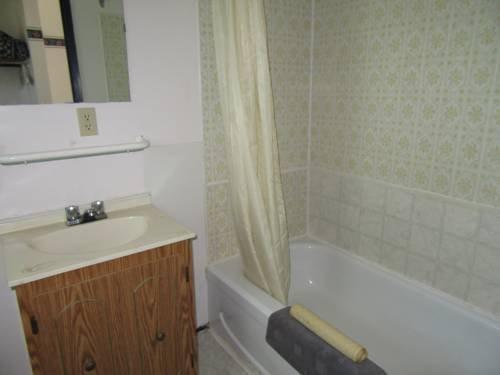 Marland Motel - фото 11