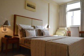 Loanda Hotel - фото 2