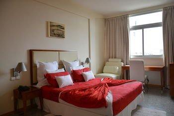 Loanda Hotel - фото 3