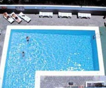 Гостиница «Caserio Azul», Плайя дель Инглес