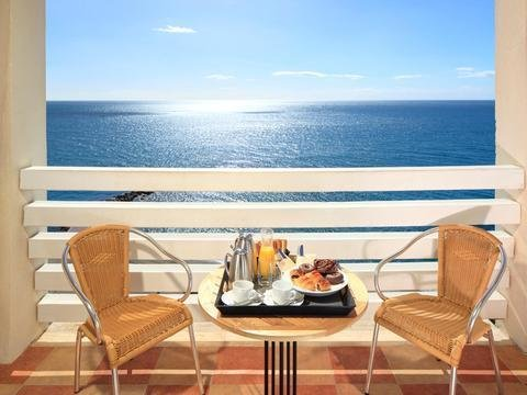 Amare Marbella Beach Hotel - Adults Only - фото 19