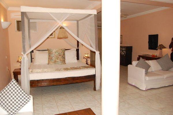 Coconut Residence - фото 1