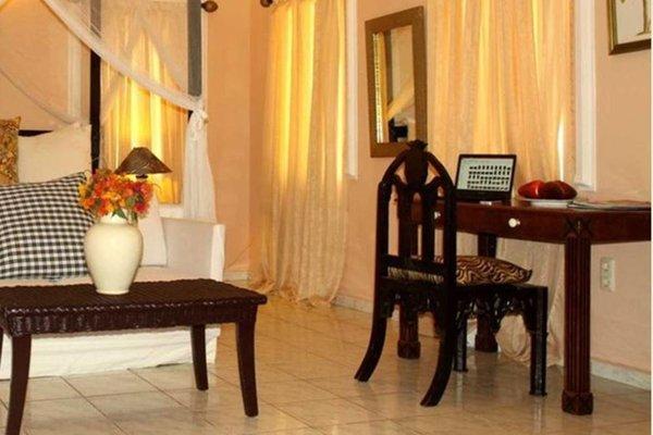 Coconut Residence - фото 12