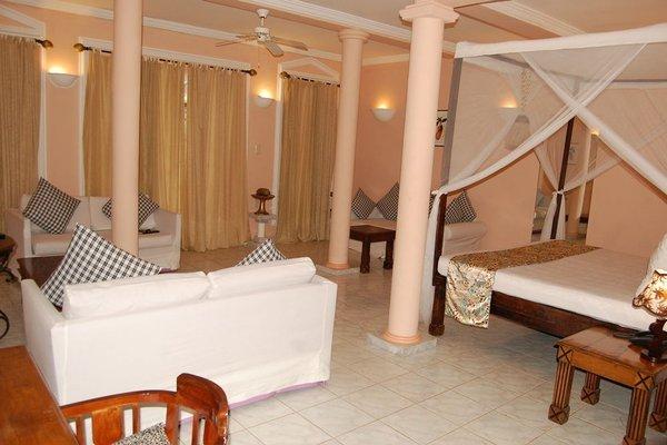 Coconut Residence - фото 2