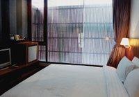 Отзывы Luxx Hotel, 3 звезды