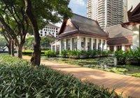 Отзывы The Sukhothai Bangkok, 5 звезд