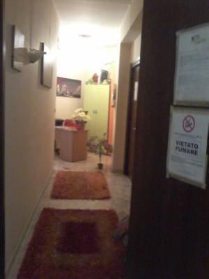 Santa Rosalia Rooms - фото 18