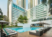 Отзывы Metropolitan by COMO, Bangkok, 5 звезд