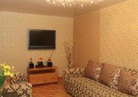 Отзывы Apartment Khimikov Boulevard 3