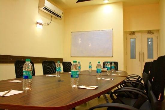 Ginger East Delhi - фото 18