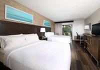 Отзывы Holiday Inn Hotel Peterborough Waterfront, 3 звезды