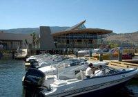 Отзывы Penticton Lakeside Resort