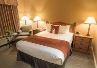 Отзывы Pemberton Valley Lodge, 4 звезды
