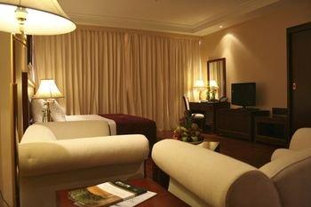 Trianon Hotel - фото 10