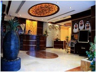 Trianon Hotel - фото 19