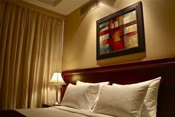Trianon Hotel - фото 3
