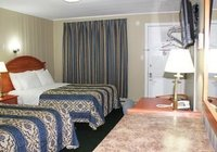 Отзывы Knights Inn Owen Sound