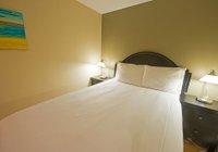 Отзывы ByWard Blue Inn, 3 звезды