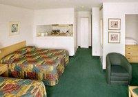 Отзывы Ottawa Embassy Hotel & Suites, 3 звезды