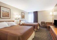 Отзывы Travelodge Ottawa West, 3 звезды