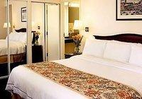 Отзывы Ottawa Marriott Hotel, 4 звезды