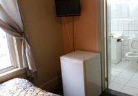 Отзывы A Voyageur's Guest House, 3 звезды