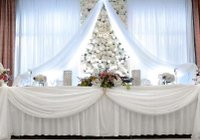 Отзывы Cartier Place Suite Hotel, 3 звезды