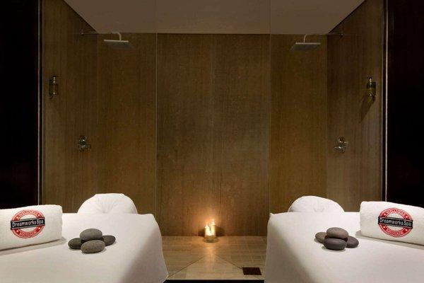 Wyndham Dubai Marina - фото 8