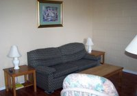 Отзывы Sun Beach Motel, 2 звезды