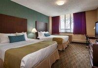 Отзывы Best Western Plus Durham Hotel & Conference Centre, 3 звезды