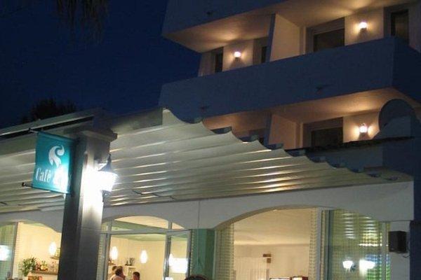 Apartaments Andreas - фото 12