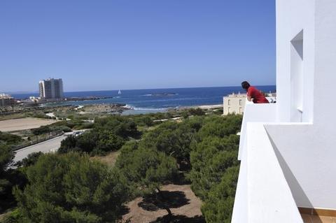 Apartaments Andreas - фото 23