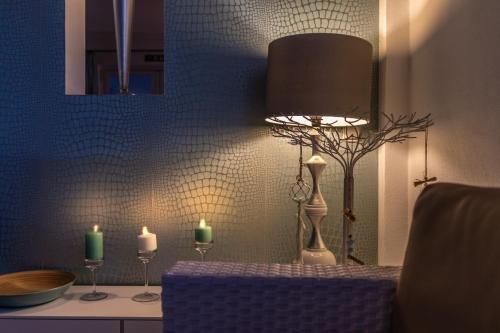 Apartaments Andreas - фото 5