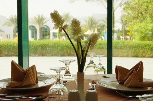 Tulip Inn Al Sharia - фото 15