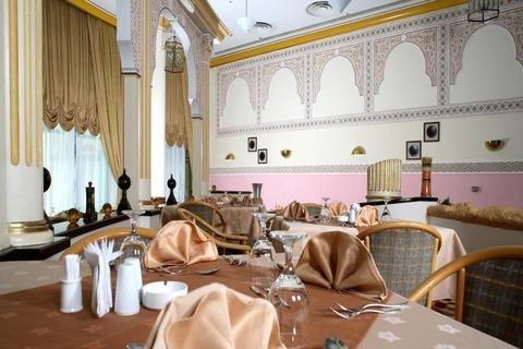 Tulip Inn Al Sharia - фото 8