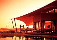 Отзывы Al Maha, a Luxury Collection Desert Resort & Spa, Dubai, 5 звезд
