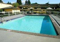 Отзывы Best Western Capilano Inn & Suites, 3 звезды