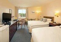 Отзывы Dhafra Beach Hotel, 3 звезды
