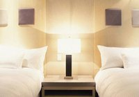 Отзывы White Oaks Conference & Resort Spa, 4 звезды