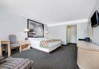Отзывы Super 8 by Wyndham Niagara Falls North, 1 звезда