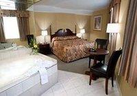 Отзывы Days Inn by Wyndham Fallsview, 3 звезды